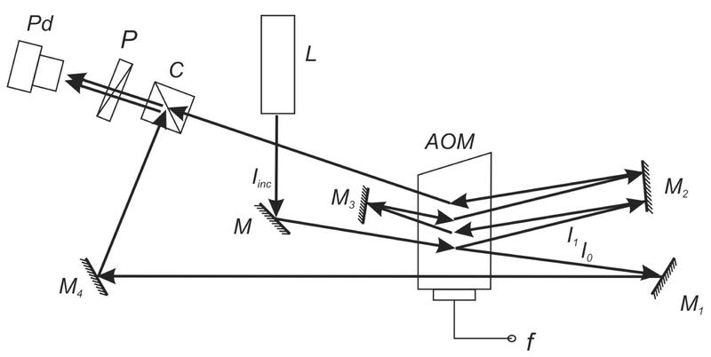 fig-5.jpg