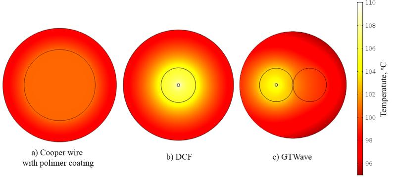 fig-11.jpg