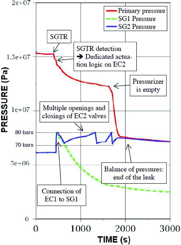 bard heat pump wiring diagram air conditioner wiring
