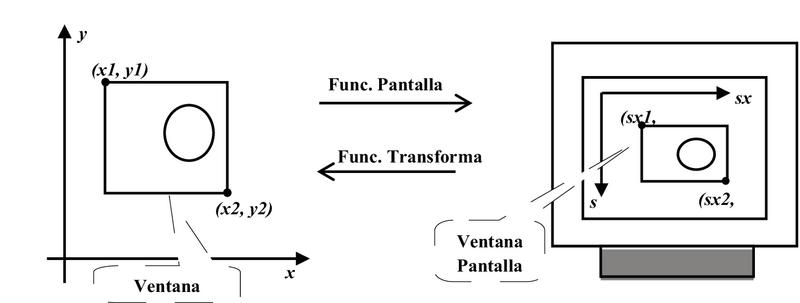fig-7.jpg