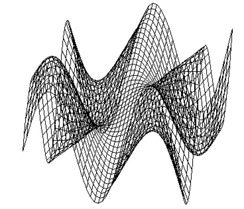 fig-13.jpg