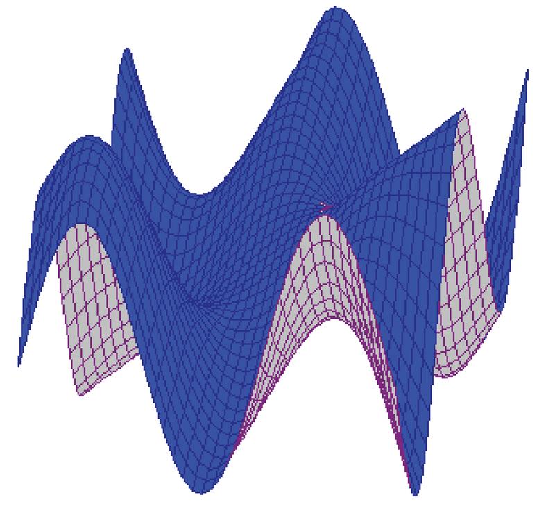 fig-15.jpg