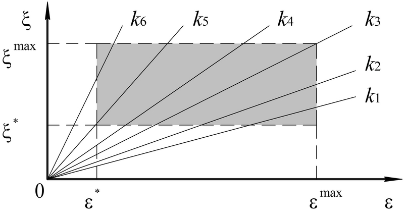 fig-1.jpg