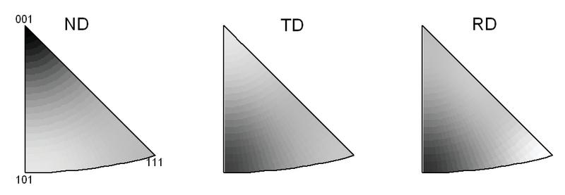 fig-4.jpg