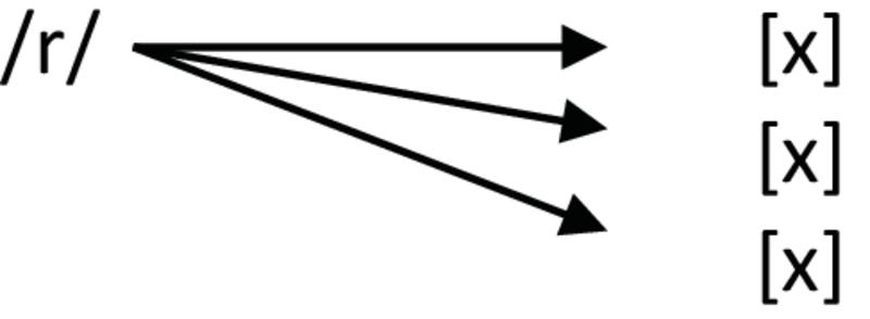 fig-8.jpg